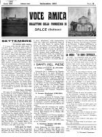 settembre 1937 - Documento senza titolo