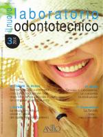 NLO - Antlo