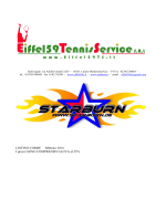 download listino pdf