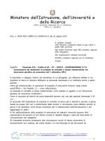 convoc. pers ata x contratti a t.i. a.s. 2014-15