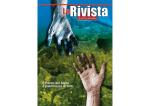 """""""La Rivista"""" - n. 1/132 - Anno XIX - Aprile 2014"""