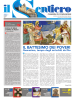 download giornale - Diocesi di Lucera