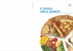 2Non iniettare - diabetes care