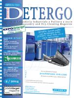 detergo-febbraio-2014