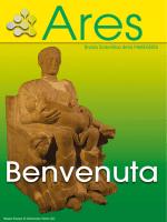 Ares - Omniafertilitatis.it