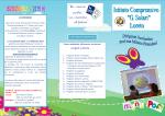 Download - Home Page - Comprensivo Solari Loreto