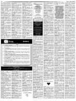 Pagina dodici - La Soffiata