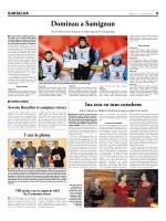 La Quotidiana, 11.2.2014