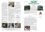House Journal - Piede Diabetico del Dr. Cristian Nicoletti