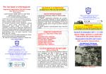 BROCHURE ECM del 26.09.2014