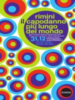 Programma 2014/2015 - Rimini