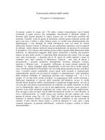 Texte - Opus of N. Lygeros