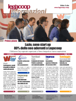 Legacoop info n26 07-2014