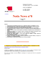 Notis News n°08