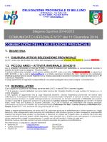 CU_N27 - FIGC Veneto