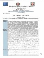 Relazione illustrativa DS Contratto Integrativo 2013/2014
