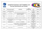 MANIFESTAZIONI PCS SETTEMBRE 2014 – def
