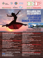 attachment_id=1150 - Danza In Federazione ASD