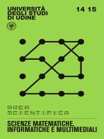guida a.a. 2014/15 - Università di Udine
