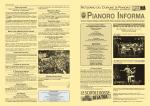 Anno 2014 n. 5 - Comune di Pianoro