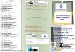Sanità Pubblica-ECM - Ordine Medici Veterinari Avellino