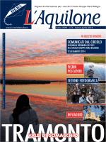 aquilone 2014-02