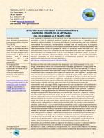 Rassegna stampa format_24_2 MARZO - ATA