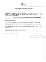 Untitled - Comune di Novara