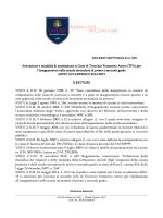 bando - test.unicam - Università degli Studi di Camerino