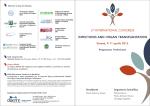 14 Programma IOT italiano.cdr - Società Italiana Trapianti d`Organo