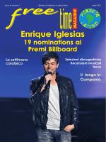 Enrique Iglesias Enrique Iglesias