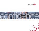 TrojanOverview ITAL FINAL4