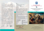 Roma pdf free - PDF eBooks Free | Page 1