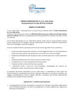 Calendario_corsi.pdf - IIS Mancini