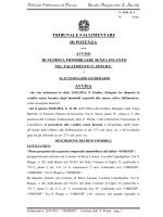 "Paolo Zuccotti"" - Athenaeum Musicale"