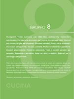 CUCINA - ck design-int.