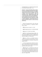 n. 312/2014 - Regione Puglia