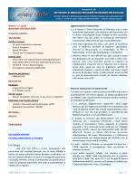 AIMN Info n° 11 e 12