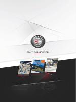 PONTI SOLLEVATORI - Equitec Group Srl