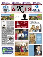 premio aci e galatea 2014