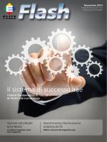 Il sistema di successo aae