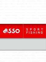 sport fishing - Pesca Moda Sport, articoli per la pesca sportiva