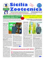 s.z. marzo 2006 - Associazione Italiana Allevatori