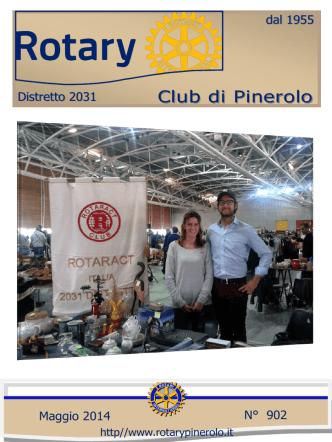 Club di Pinerolo