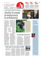 Download - Chiesa di Cagliari