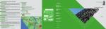 Programma corsi 2015 - Società svizzera impresari costruttori