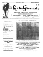 Il Radio Giornale