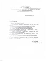 AVV. PAOLA BOLDI - Camera di Commercio di Brescia