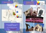 guida utile – verona 2014 - Istituto Scolastico S. Carlo – Parte 147