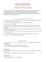 proposta argomenti di tesi LM BMB e BMC.docx